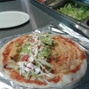 Bilder från Capri Pizzeria