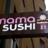 Bilder från HaoMama Dumpings och Sushi