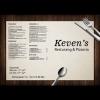 Bilder från Kevins Restaurang och Pizzeria
