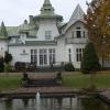 Bilder från Villa Gransholm