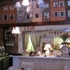 Bilder från Mormors Kök - Polsk restaurang