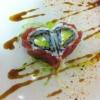 Bilder från Wakarini Sushi
