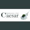 Bilder från Restaurang & Pub Caesar