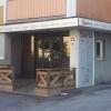Bilder från Italian Piazza
