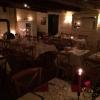 Bilder från Restaurang Spiltan
