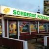 Bilder från Sörberge Pizzabutik
