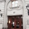 Bilder från Restaurang Westman ,Westmanska Palatset