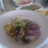 Bilder från Parken Café Bar och Bistro
