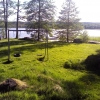 Bilder från Karlstorp, Kolsjön