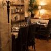 Bilder från Somm Restaurant och Wine Bar