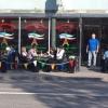 Bilder från Pizzeria Lilla Paris