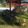 Bilder från Sörbostrands Camping