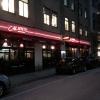 Bilder från Caliente Tapas Bar