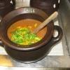 Bilder från Restaurang Linta