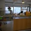Bilder från Café Collegium