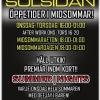 Bilder från Solsidan Restaurang & Bar