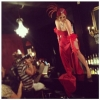 Bilder från MELT Bar och Restaurang
