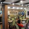 Bilder från Restaurang Gärdet
