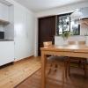 Bilder från Helens Guesthouse Stockholm