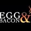 Bilder från Egg&Bacon