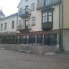 Bilder från Ingeli´s Bageri och Café