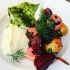 Bilder från Restaurang NAGG