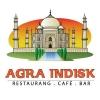 Bilder från Agra Indisk restaurang