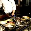 Bilder från Kitchen & Table Östersund