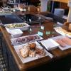 Bilder från Gastronomi Elva