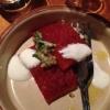 Bilder från Kitchen & Table Örebro