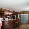 Bilder från Slitebaden hotell