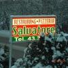 Bilder från Restaurante Da Salvatore