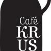Bilder från Café Kruset