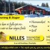 Bilder från Nilles Bar