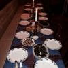 Bilder från Restaurang Tina Maria