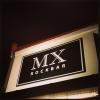 Bilder från Mx Rockbar