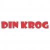 Bilder från Din Krog