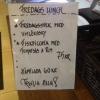 Bilder från Grytan Restaurang