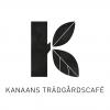 Bilder från Kanaans Trädgårdscafé
