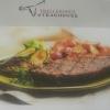 Bilder från Trelleborgs Steakhouse