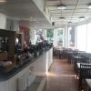 Bilder från Restaurang Som Hemma