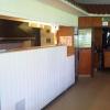 Bilder från Hyssna Pizzeria