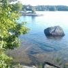 Bilder från Barnbryggan, Kåsjön