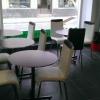 Bilder från Glassfabriken I Jönköping