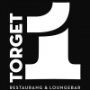 Bilder från Restaurang Torget 1