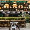 Ska du precis inreda din nya restaurang? kom & besök oss på möbelmässan in Stockholm. Inspiration först! Vi finns i A hallen med Monternummer: A 43:30