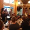 Bilder från Badet Restaurang och Pizzeria