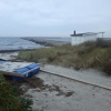 Bilder från Kämpinge