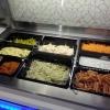 Bilder från Lollos Restaurang Och Pizzeria