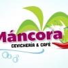 Bilder från Máncora Cevichería & Café
